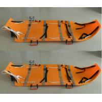 Wholesale Light Weight  Double Fold Stretcher for Emergency from china suppliers