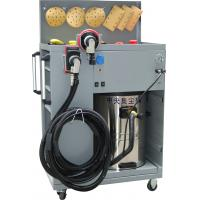 Wholesale V7 Sander Dust Collection,Workshop Dust Extraction System from china suppliers