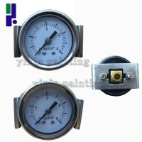 Wholesale Barometer (YX-090) from china suppliers
