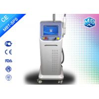 Wholesale OEM Professional Q Switch Nd Yag Laser Picosure Laser Pigment And Tattoo Removal from china suppliers