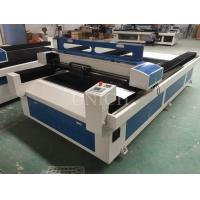 Wholesale 100w laser acrylic cutting machine , co2 laser cutting engraving system from china suppliers