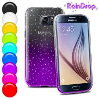 Wholesale Dust proof Samsung Galaxy S6 protective case and covers ,  cell phone back case from china suppliers