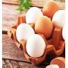 Buy cheap Lysozyme or Muramidase (Fermentation Method) from wholesalers