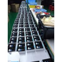 Shenzhen You&Buy Electronic technology Co., Ltd