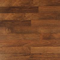 Buy cheap 3 Strips Merbau laminate Flooring from wholesalers