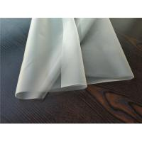 Wholesale Safety Construction PVB Film High Heating Temperature Noise Proof from china suppliers