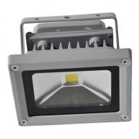 Wholesale Waterproof 10w led flood lights outdoor 1000Lm high brightness IP65 from china suppliers