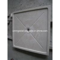 Wholesale Beige Marble Shower Tray from china suppliers