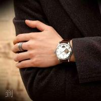 Wholesale Classic Cheap rolex watches for men show the smart talent in office Get now from china suppliers