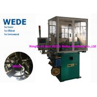 Wholesale Minature Circuit Breaker Coil Winding Machine 40mm Wire Feeding Spindle from china suppliers