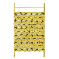Wholesale Bamboo Screen from china suppliers