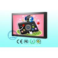 """Wholesale LED Backlight 19"""" Touch Screen Digital Signage / Toshiba TFT LED Screen from china suppliers"""