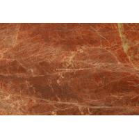 Wholesale Luxury Arezzo Quartzite Tiles,    Brazil Red Quartzite Tiles from china suppliers