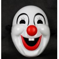 Quality wholesale Halloween mask cosplay mask children mask Christmas VC006 for sale