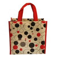 Wholesale non woven shopping handbag from china suppliers