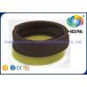 Buy cheap Custom DAEWOO Excavator Seal Kit Track Spring Assy 2274-1014 , Good Sealing from wholesalers