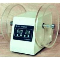Wholesale Friability Tester of Lab Equipment, Small Machine (CS-1) from china suppliers
