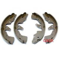 Wholesale Japanese car parts Brake shoe kit SUZUKI GRAND VITARA II  oem 53200-65J01 from china suppliers