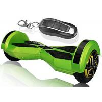 Wholesale Led Lights Mobility Standing Electric Powered Skateboard Scooter High - Tech from china suppliers