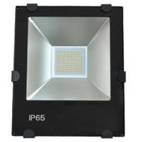 Buy cheap Pure Aluminum 1070  200 Watt Led Flood Light With CCT 2200K To 6500K from wholesalers