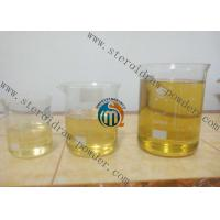 Wholesale Injectable Oxymetholo Anadrol Oil Form for Muscle Growth CAS 1255-49-8 from china suppliers