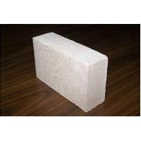 Quality Vermiculite Board for sale