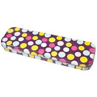 Wholesale Rectangle Pencil Tin Box from china suppliers