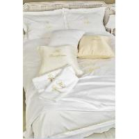 Wholesale 400tc Bedlinen for South Africa Hotel (LJ-N122) from china suppliers