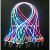 Wholesale LED Flashing Sling from china suppliers