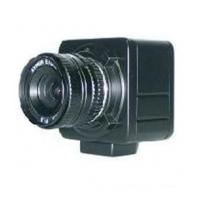 Wholesale USB 2.0 CMOS 1.3 M Pixel High Speed Industrial Camera For VMM Automation from china suppliers