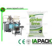 Wholesale Auto Rice Bagging Machine from china suppliers