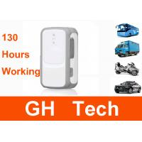 Wholesale Truck SMS GPS Tracker from china suppliers