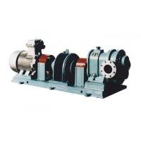 Wholesale 380V 50HZ Lube Oil / Heavy Duty Oil Transfer Pump 1-12 m3 / h 2CY Series from china suppliers