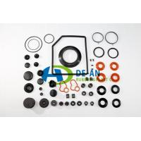 Wholesale Durable Anti-shock Molding Rubber Parts Rubber Oil Seal from china suppliers