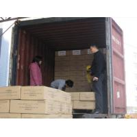Wholesale China inspection Third party inspection company Production supervising loading/Container Loading from china suppliers