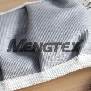 Wholesale High Performance Subaru Impreza Legacy Turbo Blanket Heat Shield Gray from china suppliers