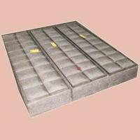 Wholesale square demister pad from china suppliers