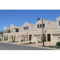 Wholesale Labor Prefab Apartment Buildings  from china suppliers