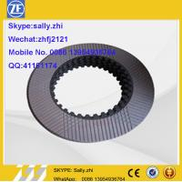 Wholesale original ZF  Friction Disk  ZF. 0501208915 , zf parts  for ZF gearbox  4wg200 from china suppliers