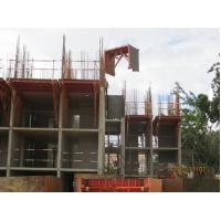 Wholesale Tunnel Formwork / Aluminium Formwork System For Housing Building from china suppliers