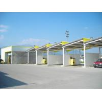 Wholesale The Cross-border thinking of the Autobase wash sys from china suppliers