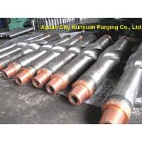 Wholesale Near Bit Integral Blade 40CrMnMo Stabilizer Drilling from china suppliers
