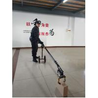 Wholesale Lightweight EOD Telescopic Manipulator Bomb Disposal Equipment 1286*346*140mm from china suppliers
