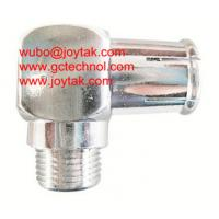 Wholesale Coaxial Adapter Coaxial Adaptor PAL Female To F Female CATV connector / FF.PALF.03L from china suppliers