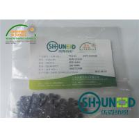 Wholesale Anti-Oxidize Custom Sewing Press Snap Buttons Used For Garment from china suppliers