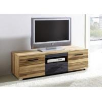 Quality Black TV Stand for sale