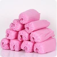 Wholesale Cheap disposable PP Non-woven shoe cover from china suppliers