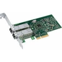 Buy cheap EXPI9402P Fdual port Gigabit Server Adapter PCI Express x4 Network Ethernet adapter from wholesalers