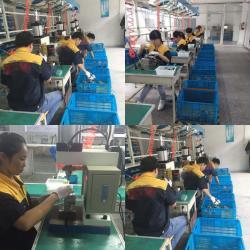 Guangzhou Yuexiu District Jiahe Auto Parts Firm