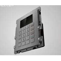 Wholesale ZT 595 Self Service Wireless Payment Terminal With Card Reader , RS232 from china suppliers